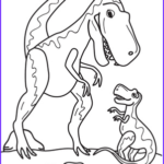 T Rex Coloring Pages New Gallery T Rex Family Worksheet