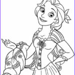 Tangled Coloring Books Beautiful Image 170 Free Tangled Coloring Pages Oct 2019 Rapunzel