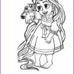 Tangled Coloring Books Inspirational Stock 170 Free Tangled Coloring Pages July 2018 Rapunzel