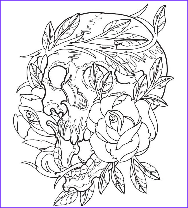 Tattoo Coloring Pages Awesome Photos 17 Best Images About Coloring Pages On Pinterest