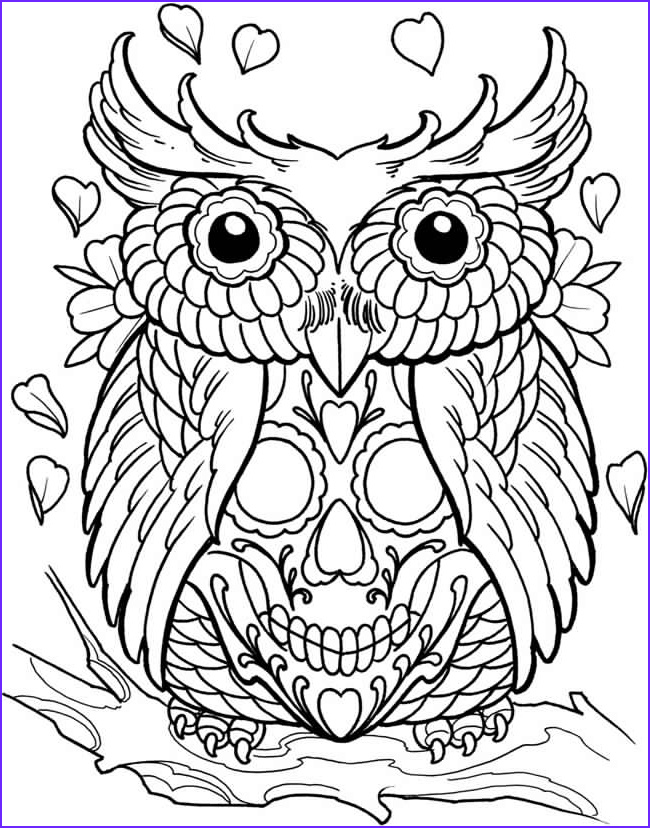 Tattoo Coloring Pages Awesome Photos Dover Samplers – 10 Feb 2017