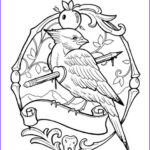 Tattoo Coloring Pages Beautiful Photography the Coloring Book Project 2nd Edition Mike Devries