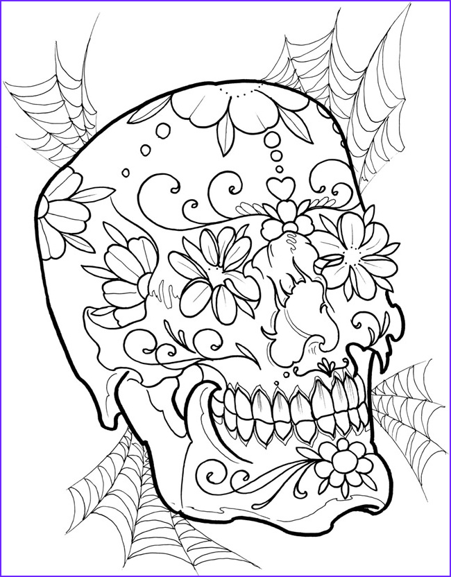 Tattoo Coloring Pages Best Of Photography Floral Tattoo Designs by Erik Siuda [review] Coloring