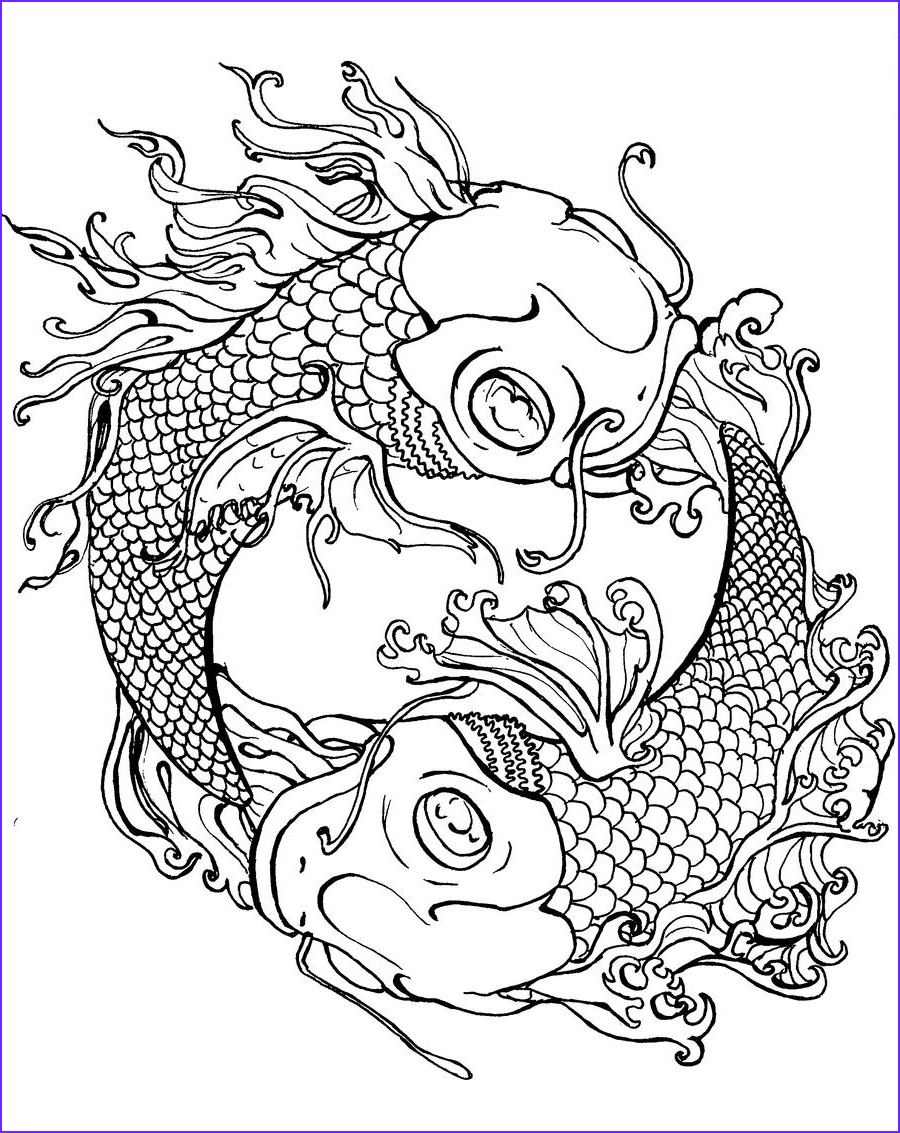 Tattoo Coloring Pages Inspirational Photos Mohit S Blog Scab Tattoo Infection thatrepeat This Inks