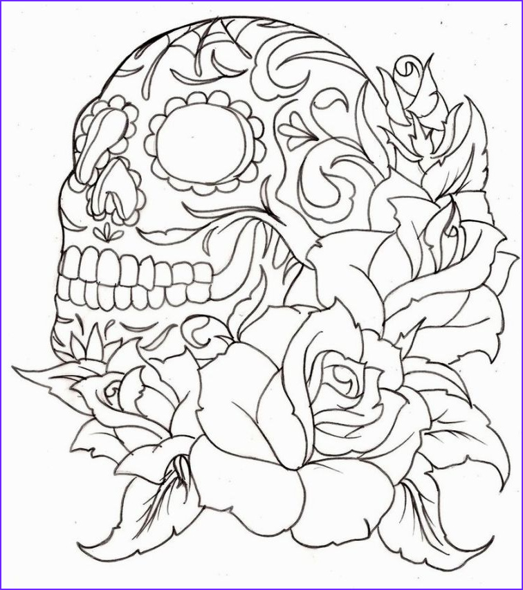 Tattoo Coloring Pages Unique Photos Tattoo Coloring Pages Printable – Coloring Pages