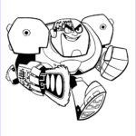Teen Titans Coloring Pages Best Of Photography 10 Free Printable Teen Titans Go Coloring Pages
