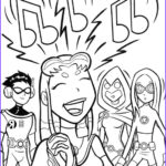 Teen Titans Coloring Pages Cool Photography Teen Titans Coloring Pages Best Coloring Pages For Kids