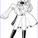 Teen Titans Coloring Pages Cool Photos Teen Titans Coloring Pages Best Coloring Pages For Kids