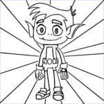 Teen Titans Coloring Pages Elegant Stock Teen Titans Coloring Pages Best Coloring Pages For Kids