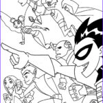 Teen Titans Coloring Pages New Photos Teen Titans Go Birthday Party Theme Ideas And Supplies