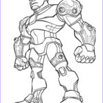 Teen Titans Coloring Pages Unique Photography 40 Coloring Pages Teen Titans Teen Titans Go Coloring