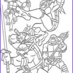 Teenage Mutant Ninja Turtles Coloring Book Beautiful Photos Teenage Mutant Ninja Turtles Kids Coloring Pages And Free