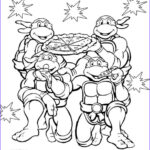 Teenage Mutant Ninja Turtles Coloring Pages Luxury Images Get This Teenage Mutant Ninja Turtles Coloring Pages Free