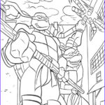 Teenage Mutant Ninja Turtles Coloring Pages New Stock 19 Best Images About Coloring Tmnt On Pinterest