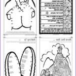Ten Commandments Coloring Pages For Preschoolers Awesome Photos 17 Best Images About Bible Moses On Pinterest