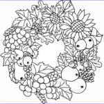 Thanksgiving Coloring Pages For Adults Beautiful Gallery Thanksgiving Coloring Pages For Adults To And