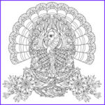 Thanksgiving Coloring Pages For Adults Beautiful Photography Thanksgiving Coloring Pages For Adults