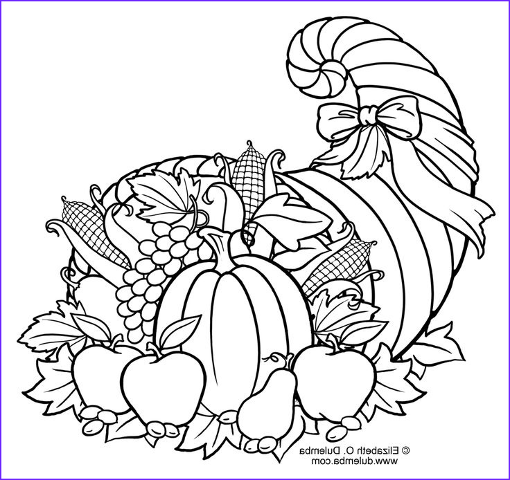 Thanksgiving Coloring Pages for Adults Beautiful Photos 17 Best Images About Random Coloring Pages On Pinterest