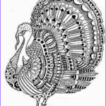 Thanksgiving Coloring Pages For Adults Beautiful Photos Thanksgiving Coloring Pages For Adults Coloring Home