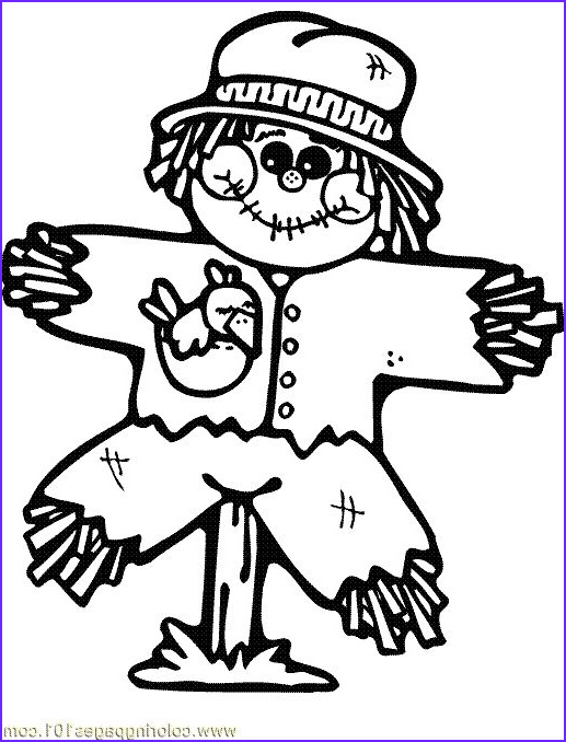 Thanksgiving Coloring Pages for Adults Best Of Photos Thanksgiving