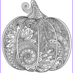 Thanksgiving Coloring Pages For Adults Cool Photos 23 Free Thanksgiving Coloring Pages And Activities Round