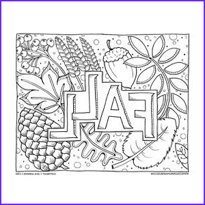 Thanksgiving Coloring Pages for Adults Cool Photos Adult Coloring Pages Coloring Ideas