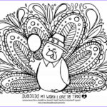 Thanksgiving Coloring Pages For Adults Elegant Collection Thanksgiving Coloring Pages