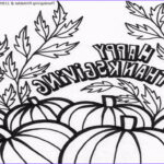 Thanksgiving Coloring Pages For Adults Elegant Gallery Thanksgiving Coloring Pages For Adults Coloring Home