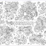 Thanksgiving Coloring Pages For Adults Elegant Photos Free Thanksgiving Coloring Pages For Adults & Kids