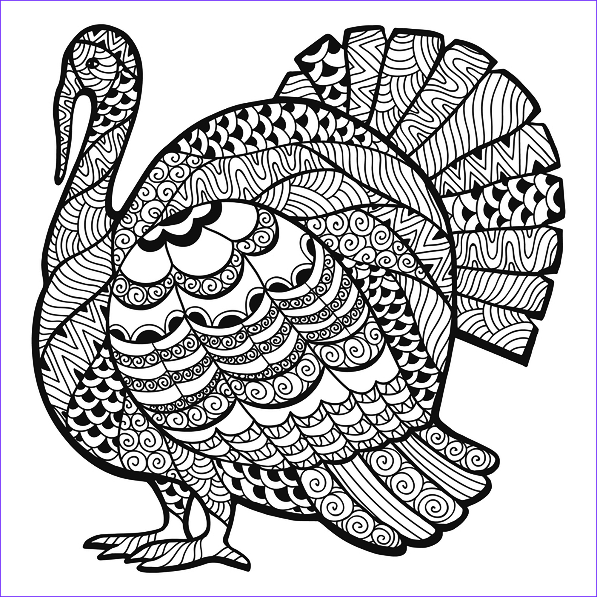 Thanksgiving Coloring Pages for Adults Elegant Photos Thanksgiving Coloring Pages for Adults Coloring Home