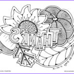 Thanksgiving Coloring Pages For Adults Inspirational Photography Adult Coloring Pages Holiday Art