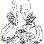 Thanksgiving Coloring Pages For Adults Luxury Gallery Thanksgiving Coloring Pages For Adults Coloring Home