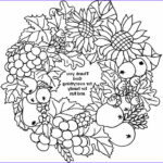 Thanksgiving Coloring Pages For Adults New Gallery Thanksgiving Coloring Pages For Adults Coloring Home