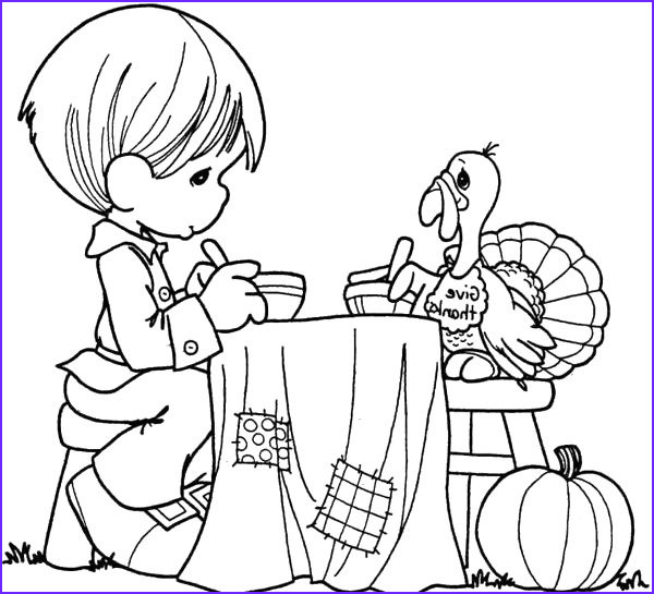 Thanksgiving Coloring Pages for Adults New Photography 2348 Best Images About Clip Art On Pinterest