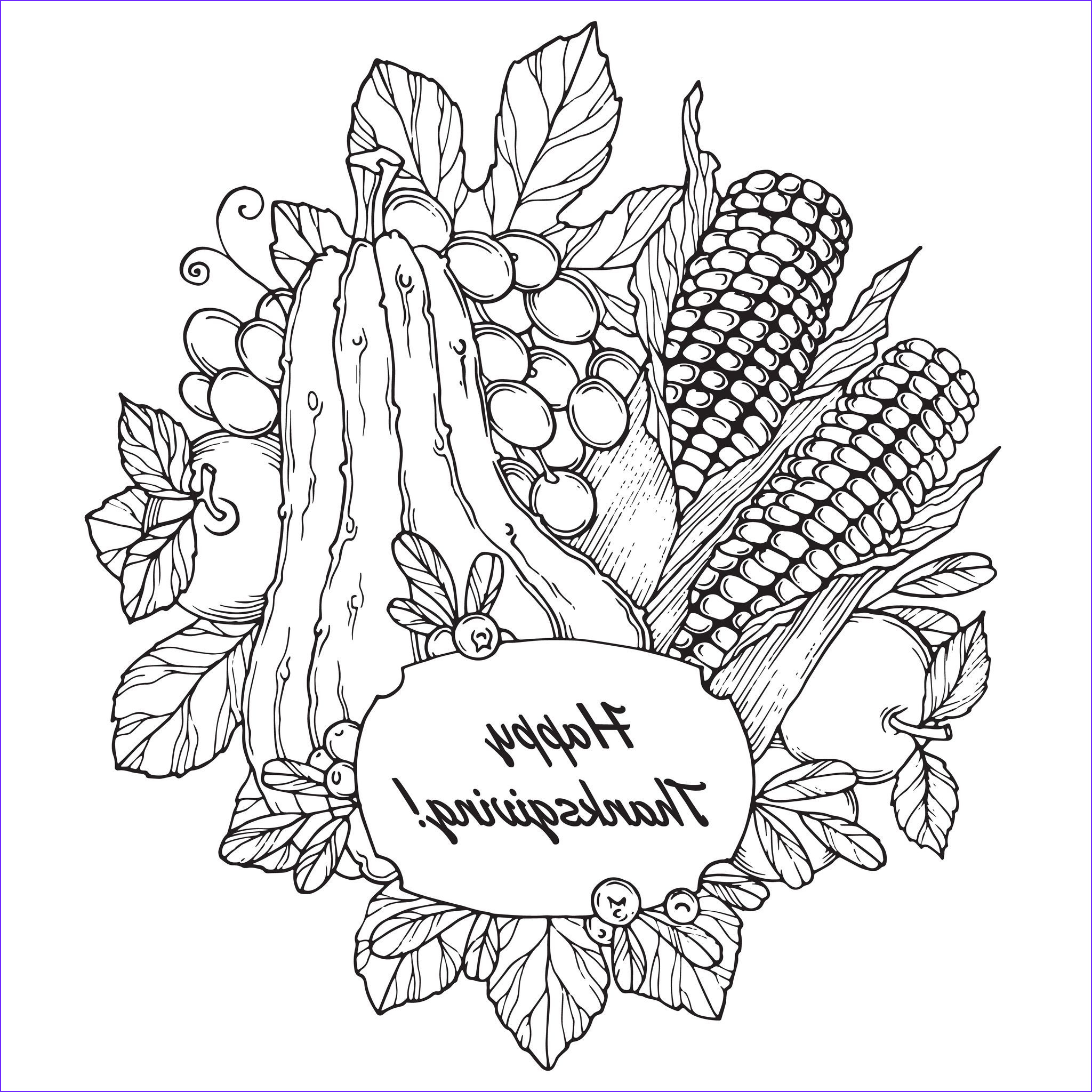 Thanksgiving Coloring Pages for Adults New Photos Thanksgiving Coloring Pages for Adults Coloring Home