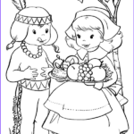 Thanksgiving Coloring Pages For Adults New Photos Thanksgiving Coloring Pages