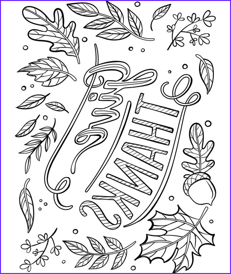 Thanksgiving Coloring Placemats Beautiful Photos Free Thanksgiving Activities for Kids
