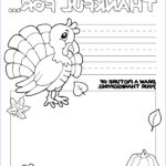 Thanksgiving Coloring Sheets Awesome Images Thanksgiving Coloring Book Free Printable For The Kids