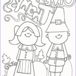Thanksgiving Coloring Sheets Beautiful Collection Free Thanksgiving Coloring Pages And Printable Activity