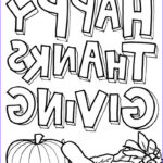 Thanksgiving Coloring Sheets Beautiful Images Free Printable Thanksgiving Coloring Pages For Kids