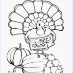 Thanksgiving Coloring Sheets Beautiful Photography Colours Drawing Wallpaper Printable Thanksgiving Coloring