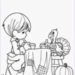 Thanksgiving Coloring Sheets Best Of Images List Thanksgiving Day For Coloring Part 1