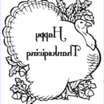 Thanksgiving Coloring Sheets Cool Images Free Printable Thanksgiving Coloring Pages For Kids