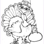 Thanksgiving Coloring Sheets Cool Images Free Printable Turkey Coloring Pages For Kids