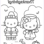Thanksgiving Coloring Sheets Cool Images Free Thanksgiving Coloring Pages For Adults & Kids