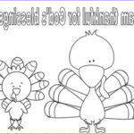 Thanksgiving Coloring Sheets Cool Stock 16 Free Thanksgiving Coloring Pages For Kids& Toddlers