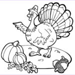 Thanksgiving Coloring Sheets Elegant Photos Free Printable Thanksgiving Coloring Pages For Kids