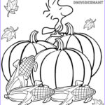 Thanksgiving Coloring Sheets Free Unique Stock Printable Thanksgiving Coloring Pages for Kids
