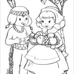 Thanksgiving Coloring Sheets Luxury Photography Thanksgiving