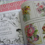 The Art Of Nature Coloring Book Best Of Images Hallmark Marjolein Bastin The Art Of Nature